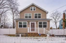 Impressive Design 7 Colonial Farmhouse Long Island Ny Colonial Style Homes For Sale