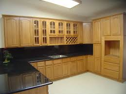 wood kitchen design gallery rectangle transparent glass flour
