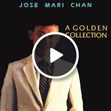 good old fashioned romance jose mari chan shazam