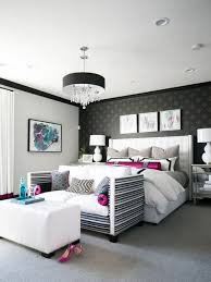 bedroom wall color ideas houzz