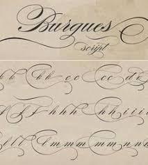 tattoo schriften vorlagen 40 designs posts fonts tattoo and