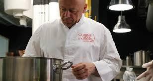 cap cuisine adulte greta formation cap cuisine programme formation adulte greta cap cuisine