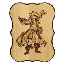 Wood Burning Patterns For Free by 86 Best Wood Burning Images On Pinterest Pyrography Woodburning