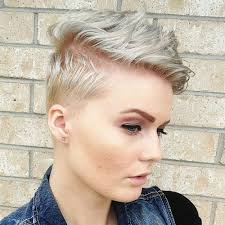 hairstyles for thin hair on head 9 latest short hairstyles for women with fine hair styles at life