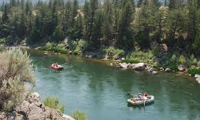 Montana nature activities images Bozeman montana summer vacations activities alltrips jpg