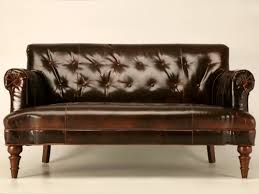 captivating leather sofa couch furniture on pinterest sofas couch