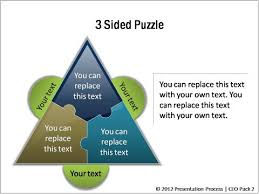 powerpoint puzzles