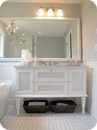 bathroom mutable bathroom backsplash tile home depot home design