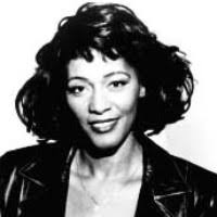 Rockin Chair Gwen Mccrae Gwen Mccrae Music Sampled By Others Whosampled