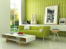 Excellent Home Interior Design Hall Together With Decorations For - Modern design home accessories