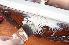 chalk paint how to paint furniture chalk paint colors