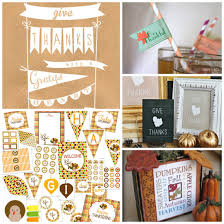 subway thanksgiving point decor thanksgiving decorations for kids printable wallpaper gym