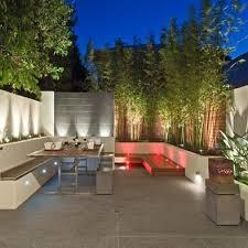 Small Backyard Landscaping Designs by Best 25 Bamboo Garden Ideas On Pinterest Bamboo Screening