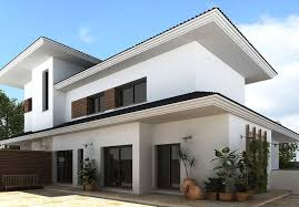 outside colour of indian house indian house exterior painting ideas