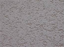 textured wall paint cost 4 000 wall paint ideas