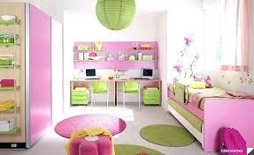 decoration chambre b idee deco chambre fille idace dacco pour chambre quotpetite