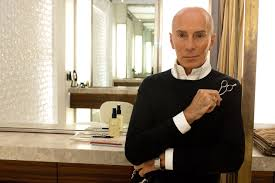 hair stylist salary 2015 celebrity stylist garren shutters luxe salon new york post