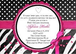 free best zebra baby shower invitations a sweet baby is on