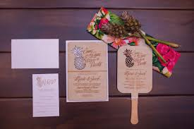 wedding invitations gold coast wedding invites gold coast choice image wedding and party invitation