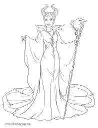 disney movies coloring pages 92 best colorpages images on pinterest the doctor doctor who