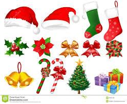 uncategorized illustration ornaments personalized wholesale