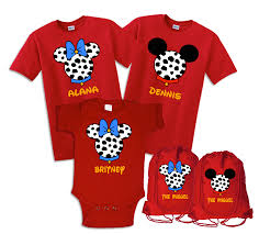disney t shirts 101 dalmatians family the official site of logan
