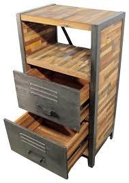 locker style dresser bestdressers 2017 pertaining to metal locker