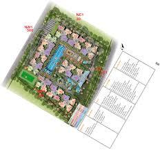 feng shui of signature ec at yishun singapore property review