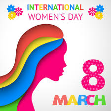 quote for the women s day top 25 cute awesome inspirational happy international women u0027s day