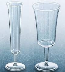 clear plastic cups for wedding clear plastic wine glasses bulk from 098 hotref acrylic wine