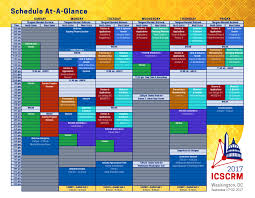 program international conference on silicon carbides and related