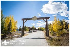 breckenridge wedding venues breckenridge wedding venues idaho falls photographer
