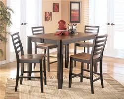 Wholesale Dining Room Sets 28 Best Furniture Dining Room Pub Gathering Height Tables Images