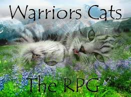 Applications: Warriors of a New Legacy RPG  Images?q=tbn:ANd9GcT7H700MyjC7lHJJh-VYJWNVgYHgSAO-6dO1pnhFj4kdhJdSO3BQg