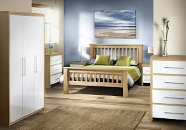 High Gloss White Bedroom Furniture by Bedroom Furniture Furniture Store In Leicester World Of Furniture