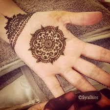 simple unique henna designs makedes com