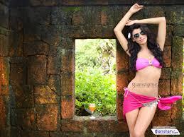 balwinder singh famous ho gaya movie wallpaper 73958 glamsham