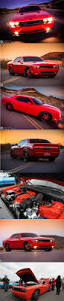 Dodge Challenger Nascar - best 25 2010 dodge challenger ideas on pinterest challenger