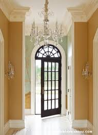 44 best entry foyer images on pinterest entry foyer stairs