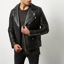 jacket price jackets coats jackets river island