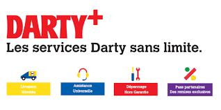 darty si e darty évolue avec pass partenaires darty services