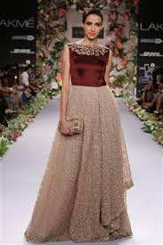 maxi dress for wedding shyamal bhumika designer maxi dress for wedding buy women maxi