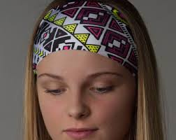 pretty headbands pretty headbands etsy