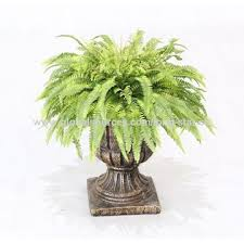 Artificial Topiaries - china artificial topiary trees boxwood spiral tree on global sources