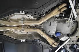 2014 corvette exhaust bangshift com c7 corvette dissection
