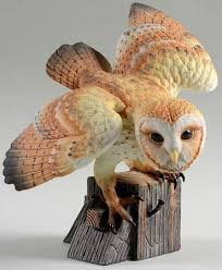 lenox owls of america at replacements ltd