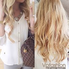 vpfashion hair extensions solid color hair extensions hair colors lookbook vpfashion