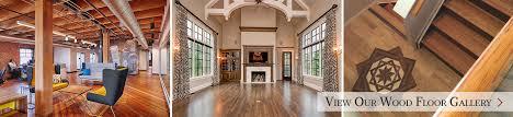 overland park wood floors hardwood refinishing sanding