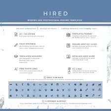 instant resume templates resume instant resume template