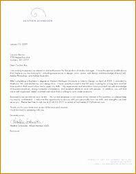 exle cna resume 5 cna cover letter besttemplates besttemplates